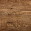 Wood texture...
