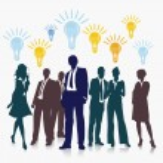 Ideas and Innovation...