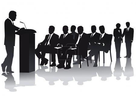 Welcome Presentation