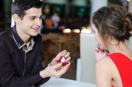 love. Valentines Day