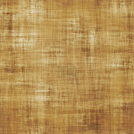 Aged woven parchment - seamless texture perfect for 3D modeling and rendering