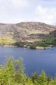Landscape near Lochcarron