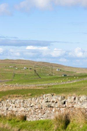 Stoer landscape