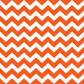 Xmas chevron pattern or background ( vector )