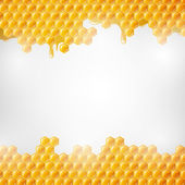Honeycombs