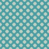 Cross dots texture