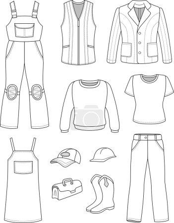 Worker_plumber_fashion_set_02