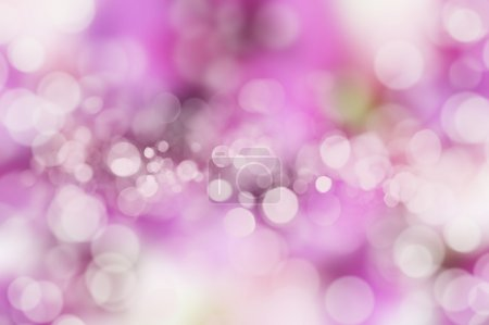 Photo for Blured bokeh background - Royalty Free Image