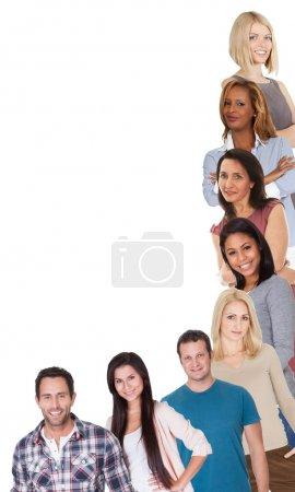 Media-id B25237157
