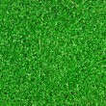 Grass artificial astroturf background...