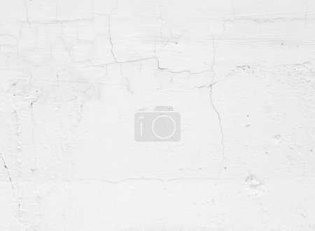 Photo for Blank dirty grunge wall - Royalty Free Image