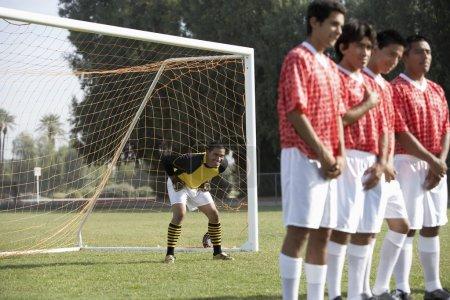 spiel sport aktivitaet wettbewerb spass wettbewerbsfaehige