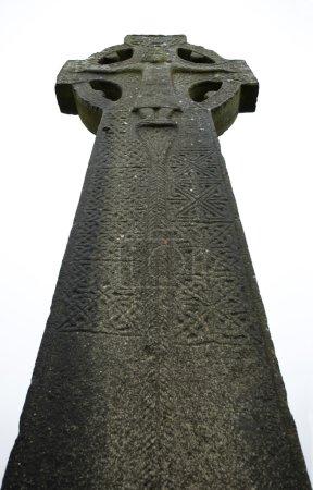 High Cross, Kilfenora