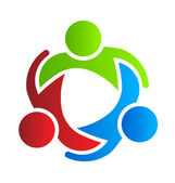 Business logo design helping 3