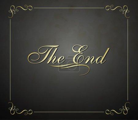 Movie ending