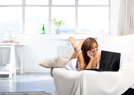 Flexible working hours