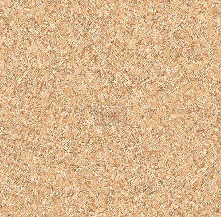 floor wood panel texture. natural pattern
