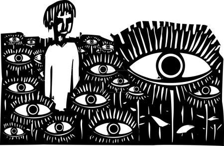 Augenfeld
