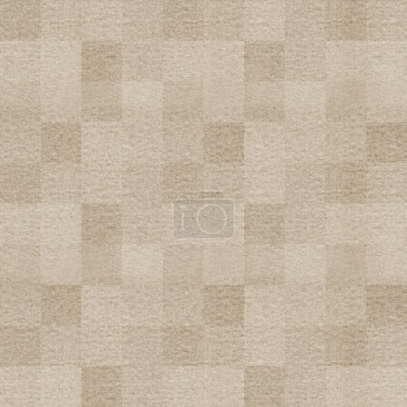 textured paper witn seamless pattern