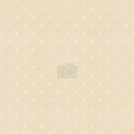 Foto de Abstact beige - Imagen libre de derechos