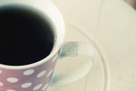 Photo for Cup of tea - Royalty Free Image