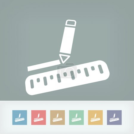 Design icon 3d