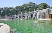 Reggia di Caserta - Italien