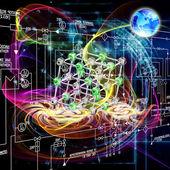 Vědecký výzkum inovačních