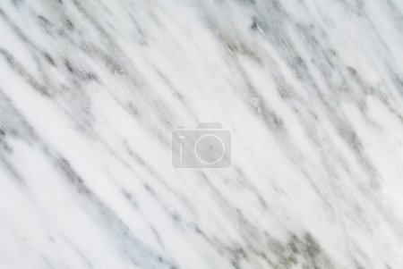 Photo for Carrara marble texture - Royalty Free Image