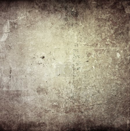 Photo for Background in grunge style - containing different textures - Royalty Free Image