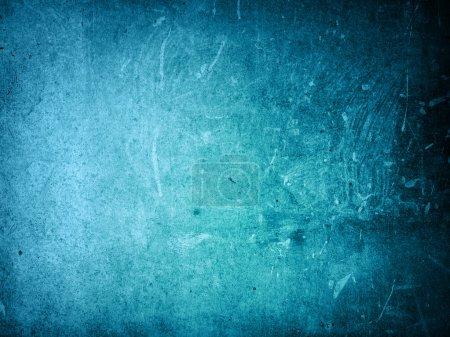 Photo pour Grunge grandes textures arrière-plans avec espace pour le texte ou l'image - image libre de droit