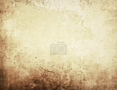 Photo for Hi res grunge textures and backgrounds - Royalty Free Image