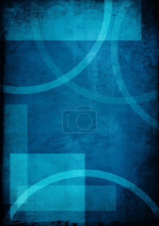 Photo for Creative backgrounds book cover with space for name - Royalty Free Image