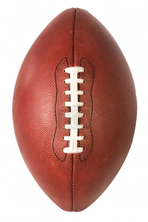 Pro Football Top View