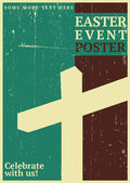 Oster-Event-poster