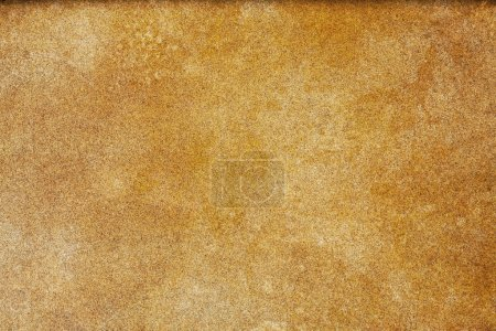 Sandy beach background texture