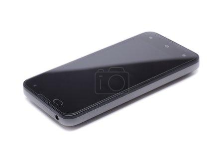 Smartphone tempered glass