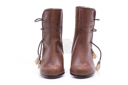 boots flamenco