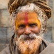 In Hinduism, sadhu, or shadhu is a common term for...