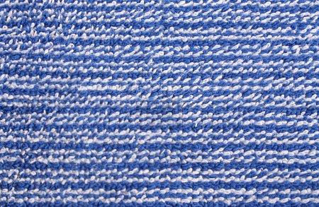 towel fabric texture