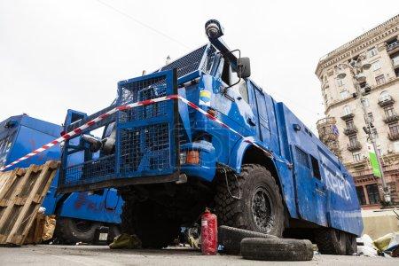 Maidan Evromaydan