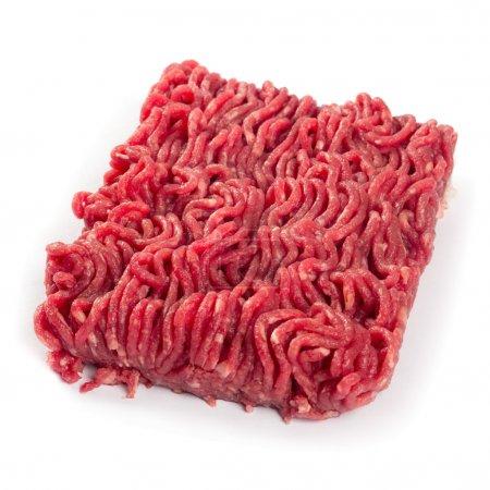 Bodenrindfleisch