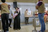 Indonesien Präsidentschaftswahlen 2014