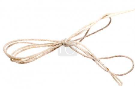 rope node isolated