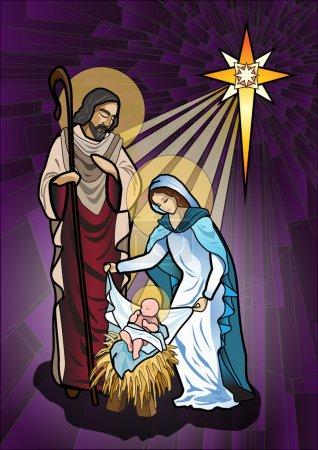 Nativity.EPS
