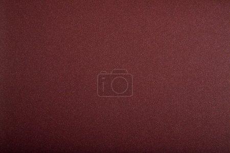 Photo pour Fond texturé rouge - image libre de droit