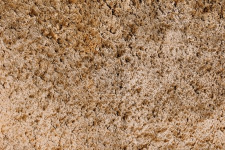 Texture cement wall. Old stone walls of city buildings