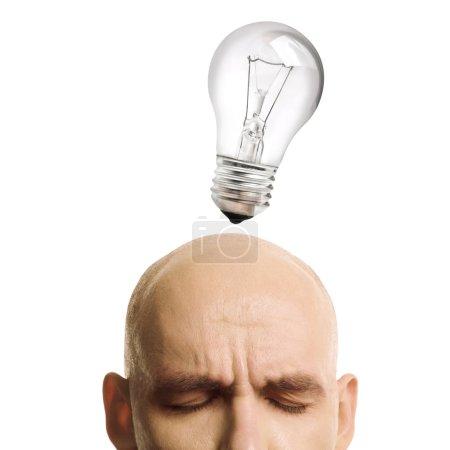 idea concentration