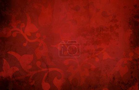 Photo pour Idéal pour votre design et art-work(all elements made by me,special photo fx) - image libre de droit