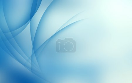 Photo for Abstract hi-res background for your text and work - Royalty Free Image